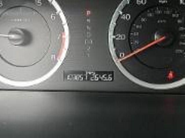 2012 Honda Accord SE LINDON, UT 7