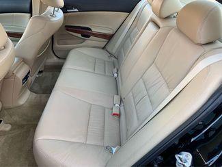 2012 Honda Accord EX-L LINDON, UT 15