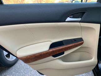2012 Honda Accord EX-L LINDON, UT 16