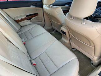 2012 Honda Accord EX-L LINDON, UT 17