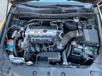 2012 Honda Accord EX-L LINDON, UT 25