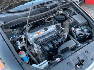 2012 Honda Accord EX-L LINDON, UT 26
