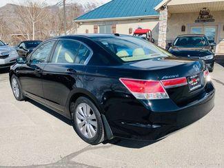 2012 Honda Accord EX-L LINDON, UT 3