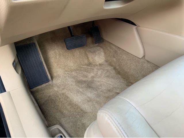 2012 Honda Accord EX-L LINDON, UT 11