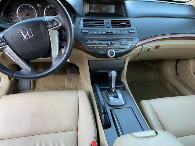 2012 Honda Accord EX-L LINDON, UT 12