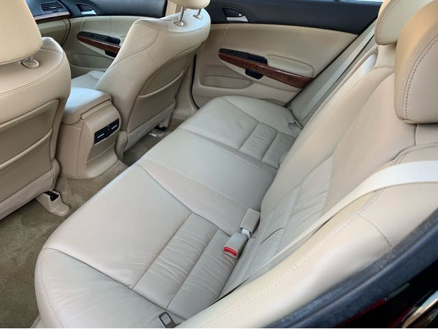 2012 Honda Accord EX-L LINDON, UT 14