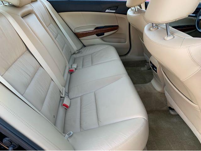 2012 Honda Accord EX-L LINDON, UT 18