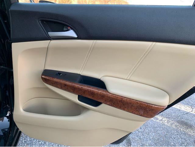2012 Honda Accord EX-L LINDON, UT 19