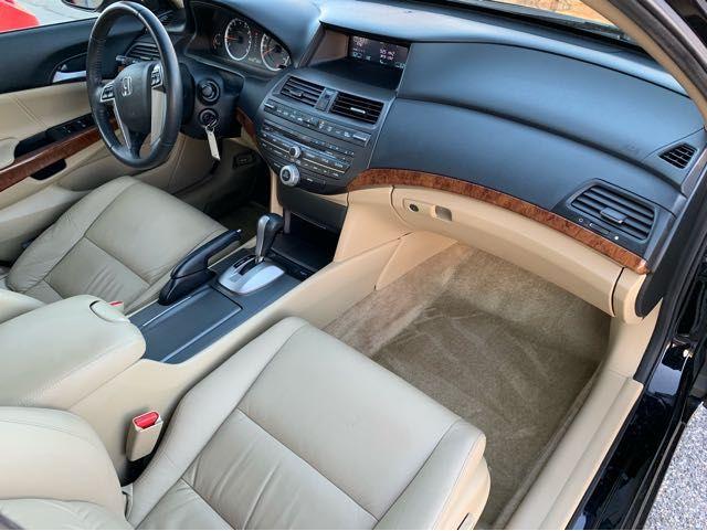 2012 Honda Accord EX-L LINDON, UT 20