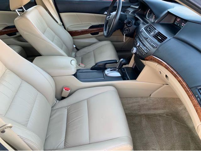 2012 Honda Accord EX-L LINDON, UT 21