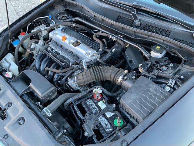 2012 Honda Accord EX-L LINDON, UT 24