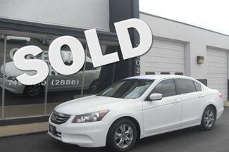 2012 Honda Accord SE | Lubbock, TX | Credit Cars  in Lubbock TX