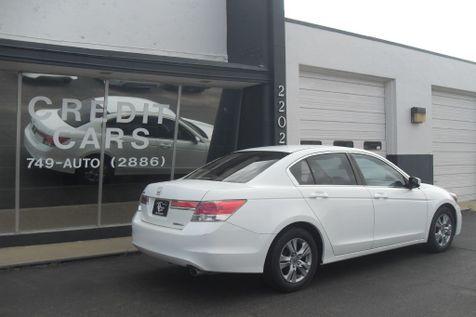 2012 Honda Accord SE   Lubbock, TX   Credit Cars  in Lubbock, TX