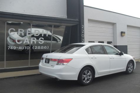 2012 Honda Accord SE | Lubbock, TX | Credit Cars  in Lubbock, TX