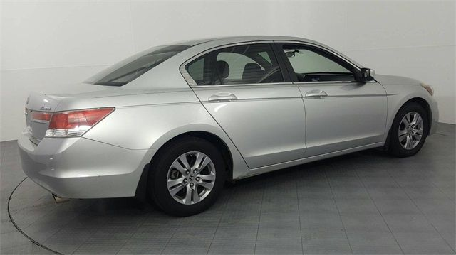 2012 Honda Accord SE 2.4 in McKinney Texas, 75070