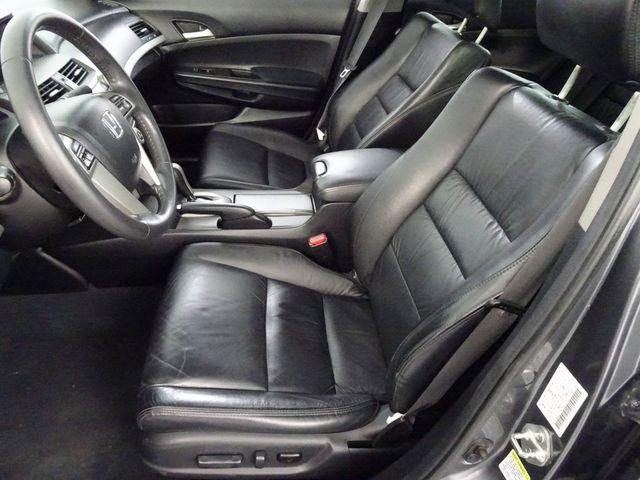 2012 Honda Accord SE 2.4 in McKinney, Texas 75070