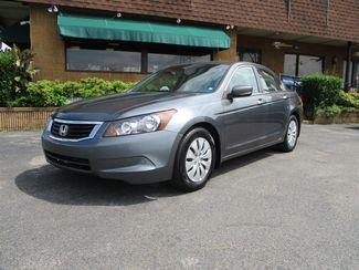 2012 Honda Accord LX in Memphis, TN 38115