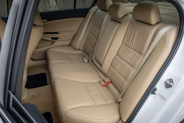 2012 Honda Accord SE W/ LEATHER in Memphis, Tennessee 38115