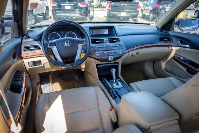 2012 Honda Accord EX-L in Memphis, TN 38115