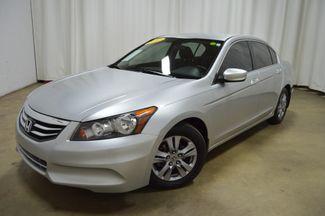 2012 Honda Accord SE in Merrillville IN, 46410