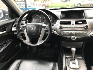 2012 Honda Accord SE  city Wisconsin  Millennium Motor Sales  in , Wisconsin