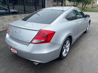 2012 Honda Accord EX-L  city Wisconsin  Millennium Motor Sales  in , Wisconsin