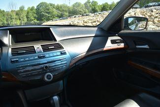 2012 Honda Accord EX-L Naugatuck, Connecticut 11