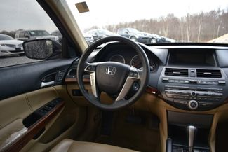 2012 Honda Accord EX-L Naugatuck, Connecticut 12