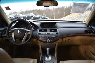 2012 Honda Accord EX-L Naugatuck, Connecticut 13