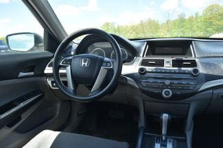 2012 Honda Accord LX Naugatuck, Connecticut 15