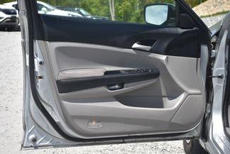 2012 Honda Accord LX Naugatuck, Connecticut 18