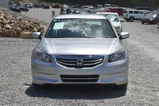 2012 Honda Accord LX Naugatuck, Connecticut 7
