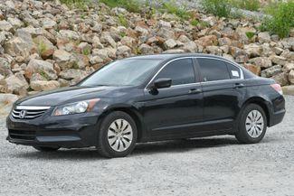 2012 Honda Accord LX Naugatuck, Connecticut