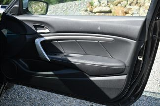 2012 Honda Accord EX Naugatuck, Connecticut 12