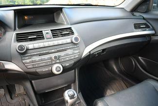 2012 Honda Accord EX Naugatuck, Connecticut 16
