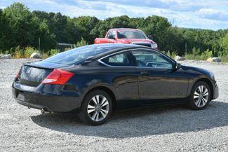 2012 Honda Accord EX Naugatuck, Connecticut 6