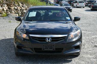 2012 Honda Accord EX Naugatuck, Connecticut 9