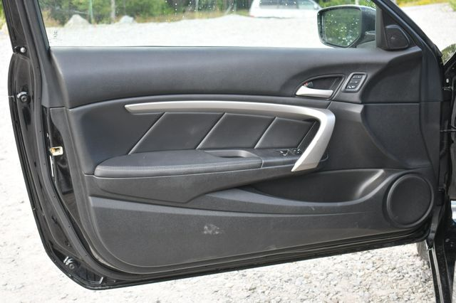 2012 Honda Accord EX-L Naugatuck, Connecticut 14