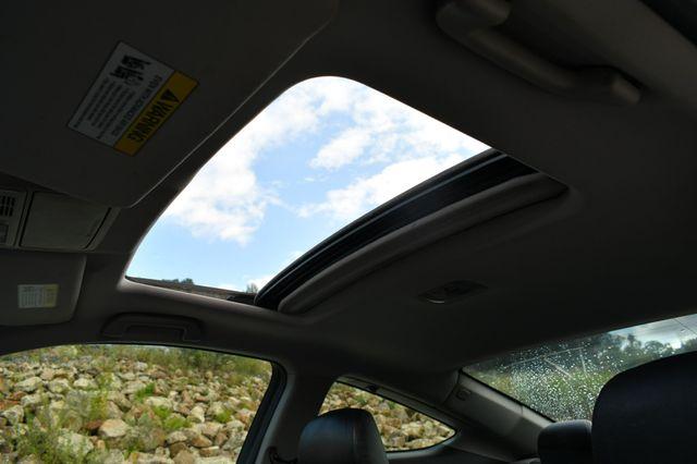 2012 Honda Accord EX-L Naugatuck, Connecticut 16