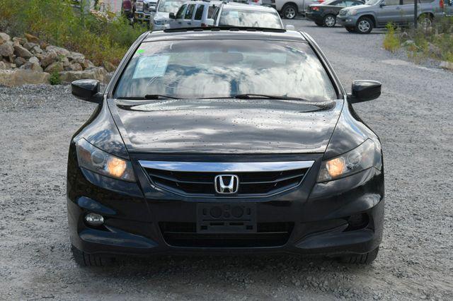 2012 Honda Accord EX-L Naugatuck, Connecticut 9