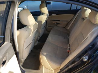 2012 Honda Accord LX Premium  city TX  Randy Adams Inc  in New Braunfels, TX