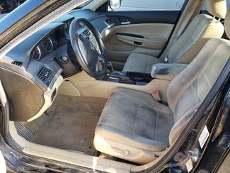 2012 Honda Accord LX Premium  city TX  Randy Adams Inc  in New Braunfels, TX