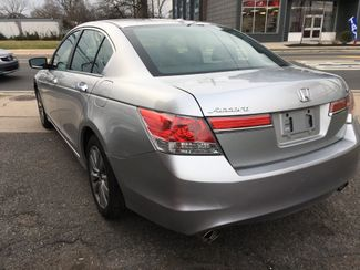 2012 Honda Accord EX-L New Brunswick, New Jersey 5