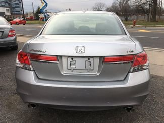 2012 Honda Accord EX-L New Brunswick, New Jersey 6