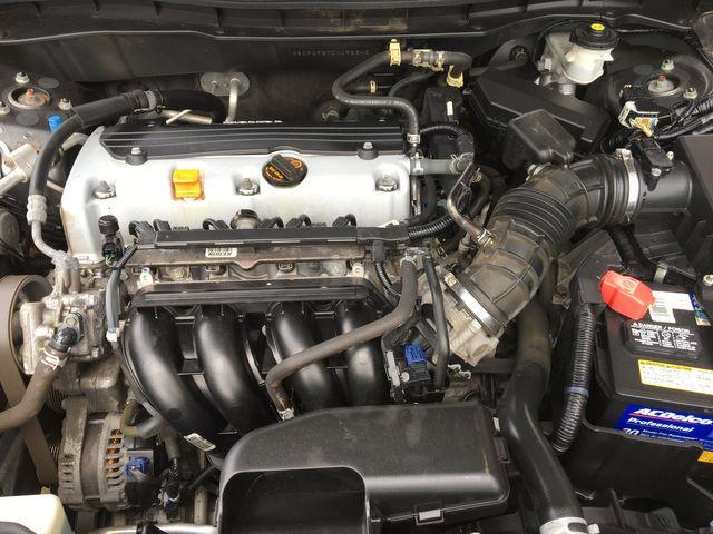 2012 Honda Accord LX New Brunswick, New Jersey 24