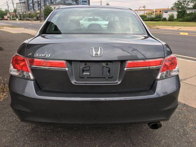 2012 Honda Accord LX New Brunswick, New Jersey 9