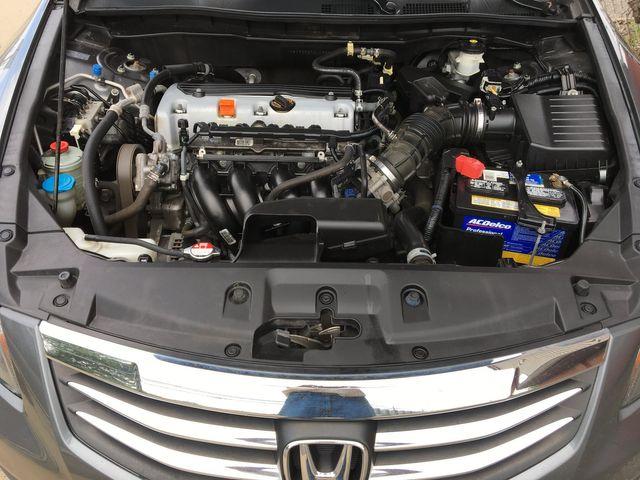 2012 Honda Accord LX New Brunswick, New Jersey 23