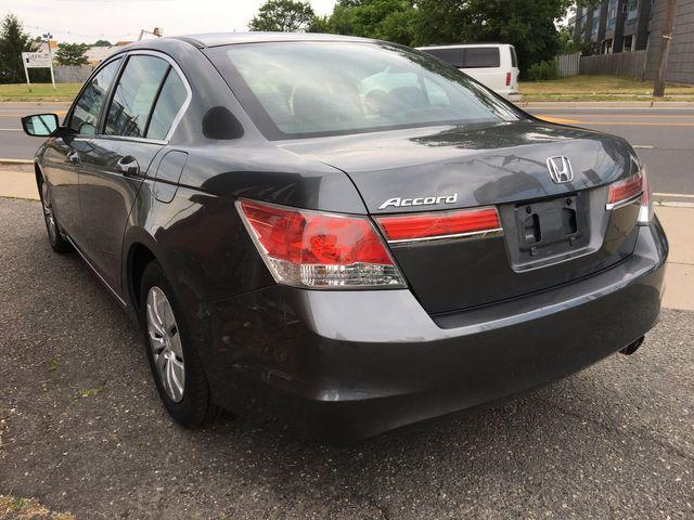 2012 Honda Accord LX New Brunswick, New Jersey 6