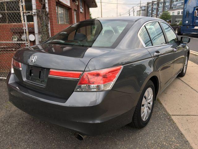 2012 Honda Accord LX New Brunswick, New Jersey 7