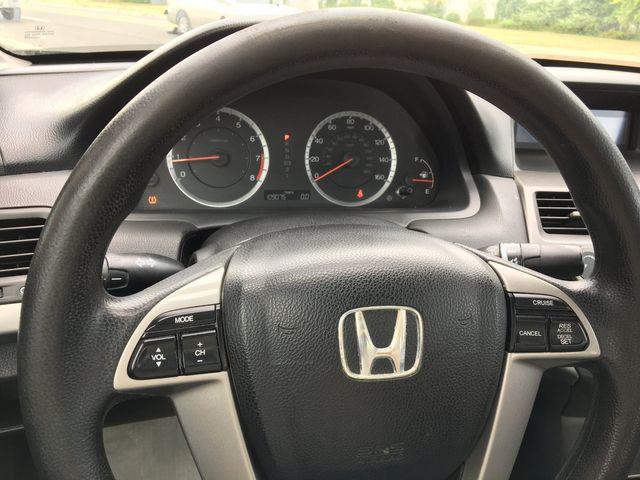 2012 Honda Accord LX New Brunswick, New Jersey 11